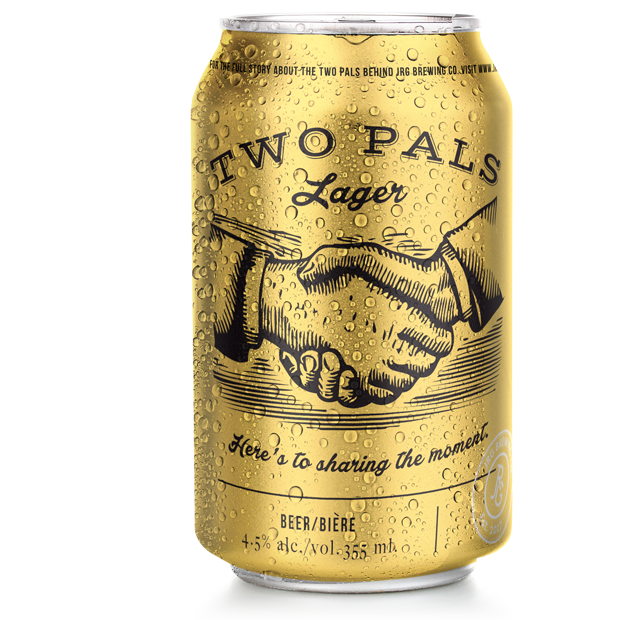 http://www.twopals.ca/wp-content/uploads/2017/05/beer_transparent2.png