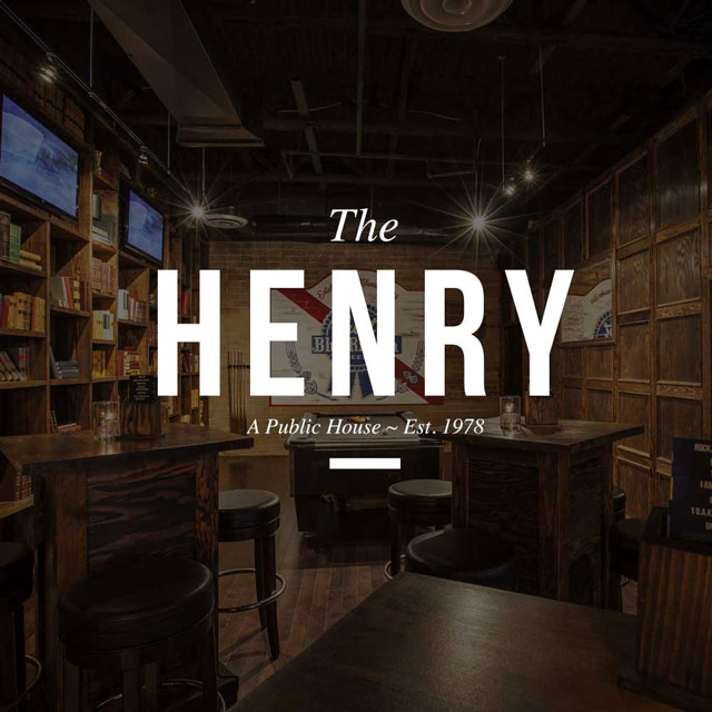 http://www.twopals.ca/wp-content/uploads/2017/05/henry_thumbnail-web.jpg