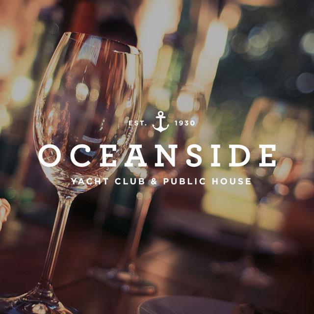 http://www.twopals.ca/wp-content/uploads/2017/05/oceanside_thumbnail-web.jpg